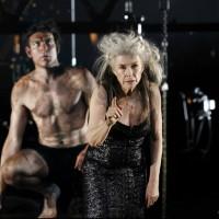 Queen Lear - Melbourne Theatre Company